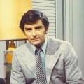 Donald Stewart – Bild: CBS