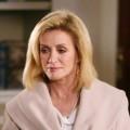 Donna Mills – Bild: Warner Bros. Television Lizenzbild frei