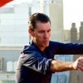 Dorian Lough – Bild: RTL Passion