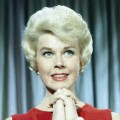 Doris Day – Bild: Turner