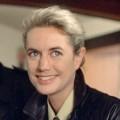 Dorothea Schenck – Bild: NDR