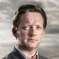 Douglas Henshall – Bild: BBC/Todd Antony