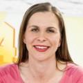 Dr. med. Carla Pohlink – Bild: mdr