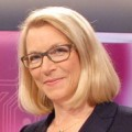 Dr. Christine Bortenlänger – Bild: SWR