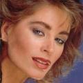Eileen Davidson – Bild: NBC