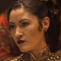 Eleanor Matsuura – Bild: Super RTL/DVDS3