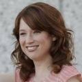 Ellie Kemper – Bild: NBC