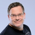 Elton – Bild: ARD/Thomas Leidig