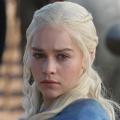 Emilia Clarke – Bild: © HBO