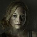 Emily Kinney – Bild: AMC/Frank Ockenfels