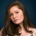 Emma Kenney – Bild: Showtime