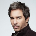 Eric McCormack – Bild: RTL Crime/ABC Studios