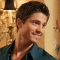 Eric Winter – Bild: ABC/Karel Neal