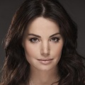 Erica Durance – Bild: The CW Network