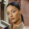 Erica Cerra – Bild: NBC