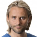 Erich Altenkopf – Bild: ARD/Ralf Wilschewski