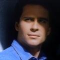 Ethan Wayne – Bild: CBS