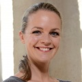 Eva Brenner – Bild: RTL II