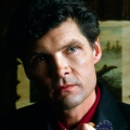 Everett McGill – Bild: CBS