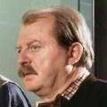 Eberhard Feik – Bild: SWR