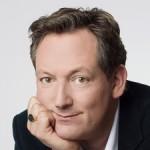 Dr. Eckart von Hirschhausen – Bild: WDR/Herby Sachs
