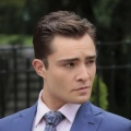 Ed Westwick – Bild: The CW Television Network