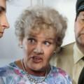 Edith Behleit – Bild: Bayerisches Fernsehen
