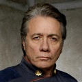 Edward James Olmos – Bild: NBC Universal