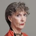 Eileen Atkins – Bild: BBC