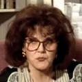 Eileen Brennan – Bild: Sat.1 Gold