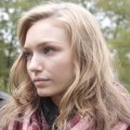 I will protect you (Liens de Blades) Eleanor-tomlinson