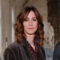 Eléonore Gosset – Bild: ZDF und Etienne Chognard