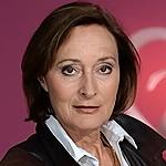 Eleonore Weisgerber – Bild: ORF