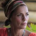 Élisabeth Bourgine – Bild: ZDF und Denis Guyenon