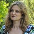 Elisabeth von Koch – Bild: ZDF