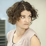 Elisabeth Wasserscheid – Bild: ORF2