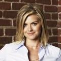 Eliza Coupe – Bild: American Broadcasting Companies, Inc.