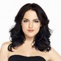 Elizabeth Gillies – Bild: Viacom, International ,Inc.