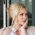 Ellen Dorrit Petersen – Bild: SRF / FremantleMedia / Erik Aavatsmark