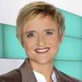 Ellen Ehni – Bild: Tagesschau24
