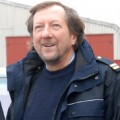 Elmar Gehlen – Bild: ZDF