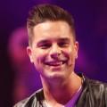 Eloy de Jong – Bild: RTL / Ralf Jürgens