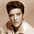 Elvis Presley – Bild: RTL II
