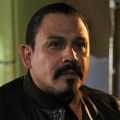 Emilio Rivera – Bild: Byron Cohen/FX
