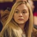 Emily Kinney – Bild: RTL Nitro