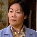 Emily Kuroda – Bild: Warner Bros. Television