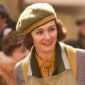 Emily Mortimer – Bild: 2011 GK Films. All Rights Reserved.