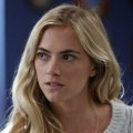 Emily Wickersham – Bild: Sat.1