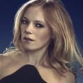 Emma Bell – Bild: SUPER RTL