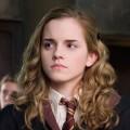 Emma Watson – Bild: Puls 4